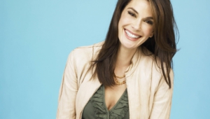 Teri Hatcher Wallpapers Hd