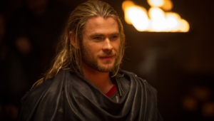 Thor Images