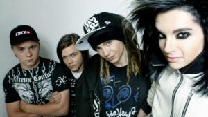 Tokio Hotel Pictures