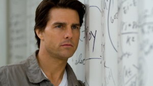Tom Cruise Full Hd