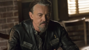 Tommy Flanagan High Quality Wallpapers