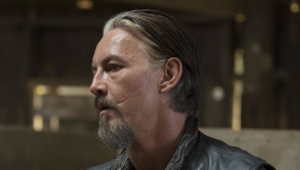 Tommy Flanagan Pictures