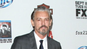 Tommy Flanagan Widescreen