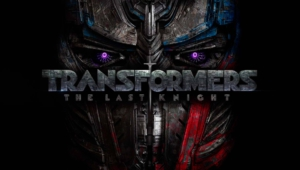 Transformers The Last Knight Pictures