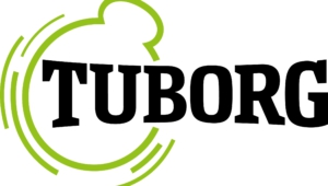 Tuborg High Definition Wallpapers