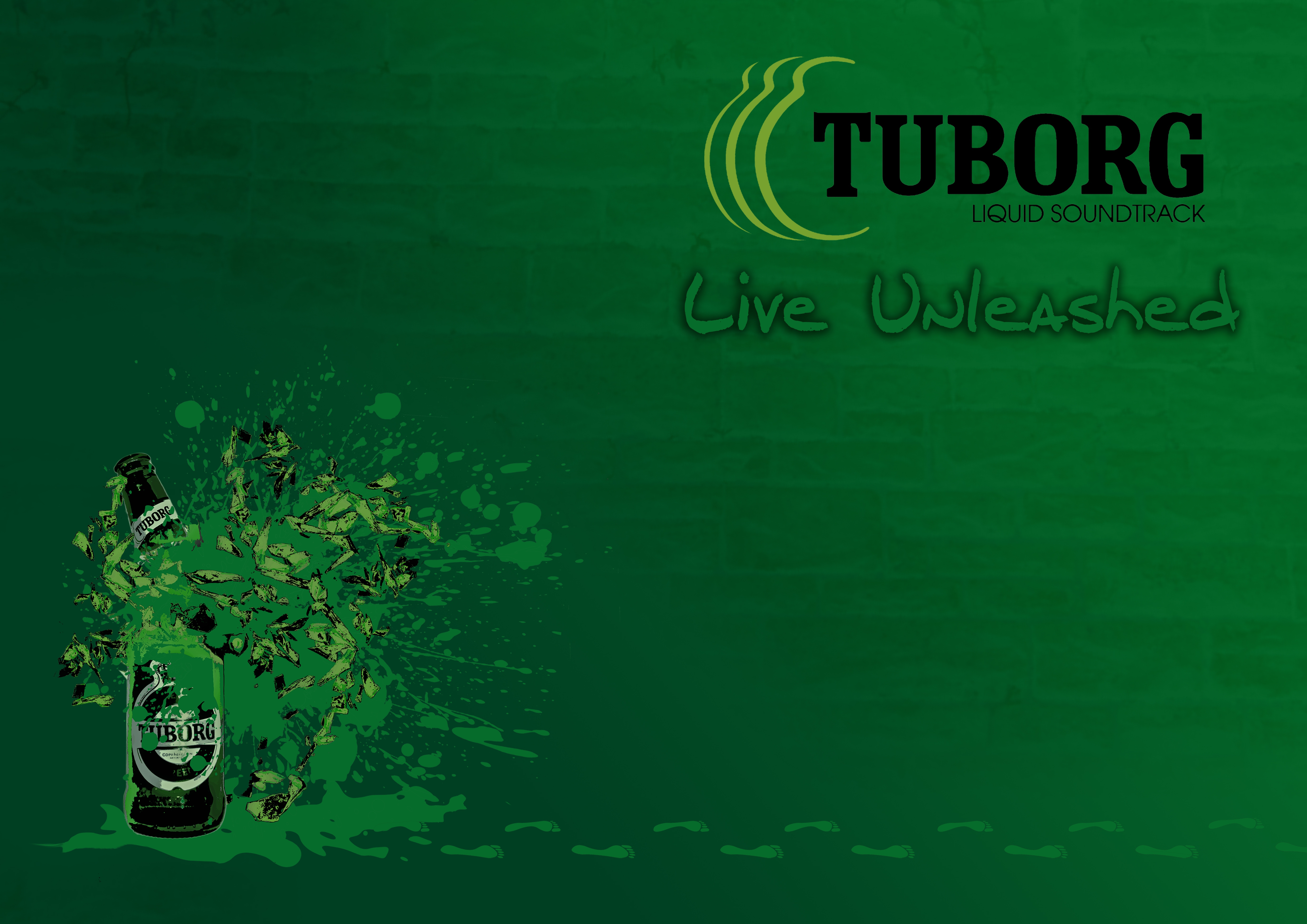 Tuborg Wallpapers Images Photos Pictures Backgrounds