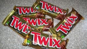Twix Pictures