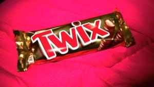 Twix Widescreen