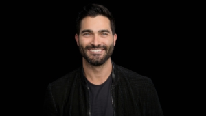 Tyle Hoechlin Pictures