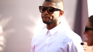 Usher For Desktop