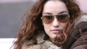 Victoria Dayneko Widescreen