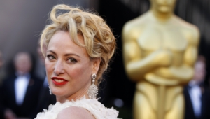 Virginia Madsen Images