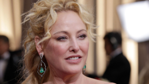 Virginia Madsen Photos