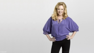 Virginia Madsen Pictures