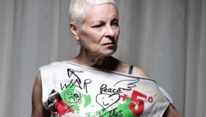 Vivienne Westwood High Definition Wallpapers