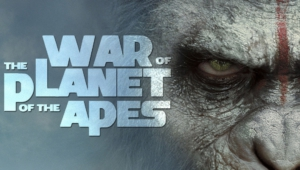 War For The Planet Of The Apes Wallpapers Hd
