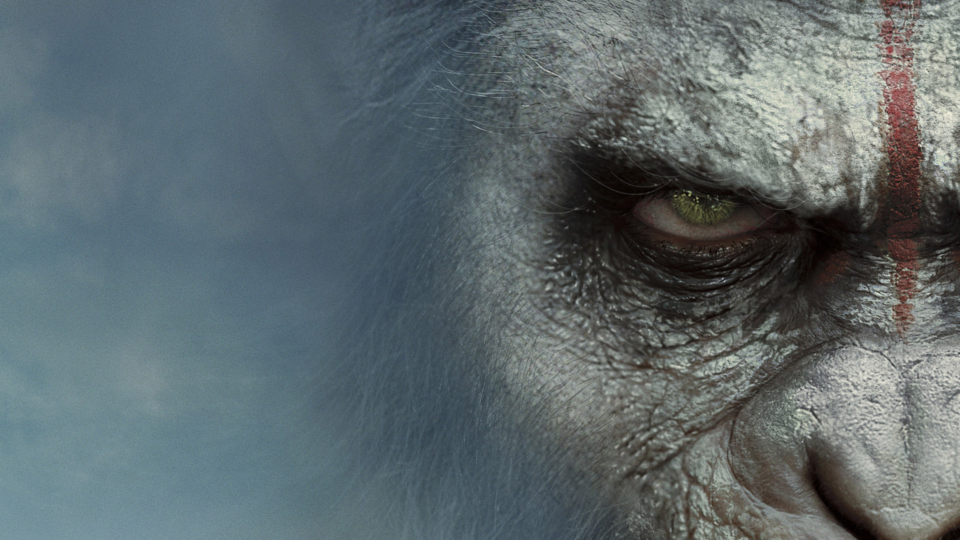 Planet Of The Apes Wallpaper: War For The Planet Of The Apes Wallpapers Images Photos