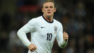 Wayne Rooney Full Hd