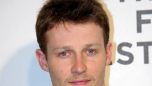 Will Estes Desktop