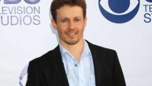 Will Estes Hd Background