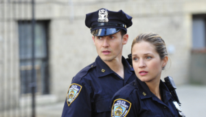 Will Estes Photos