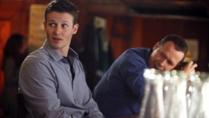Will Estes Widescreen