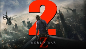 World War Z 2 Wallpapers