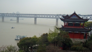 Wuhan High Quality Wallpapers