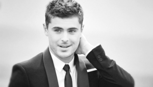 Zac Efron Pictures