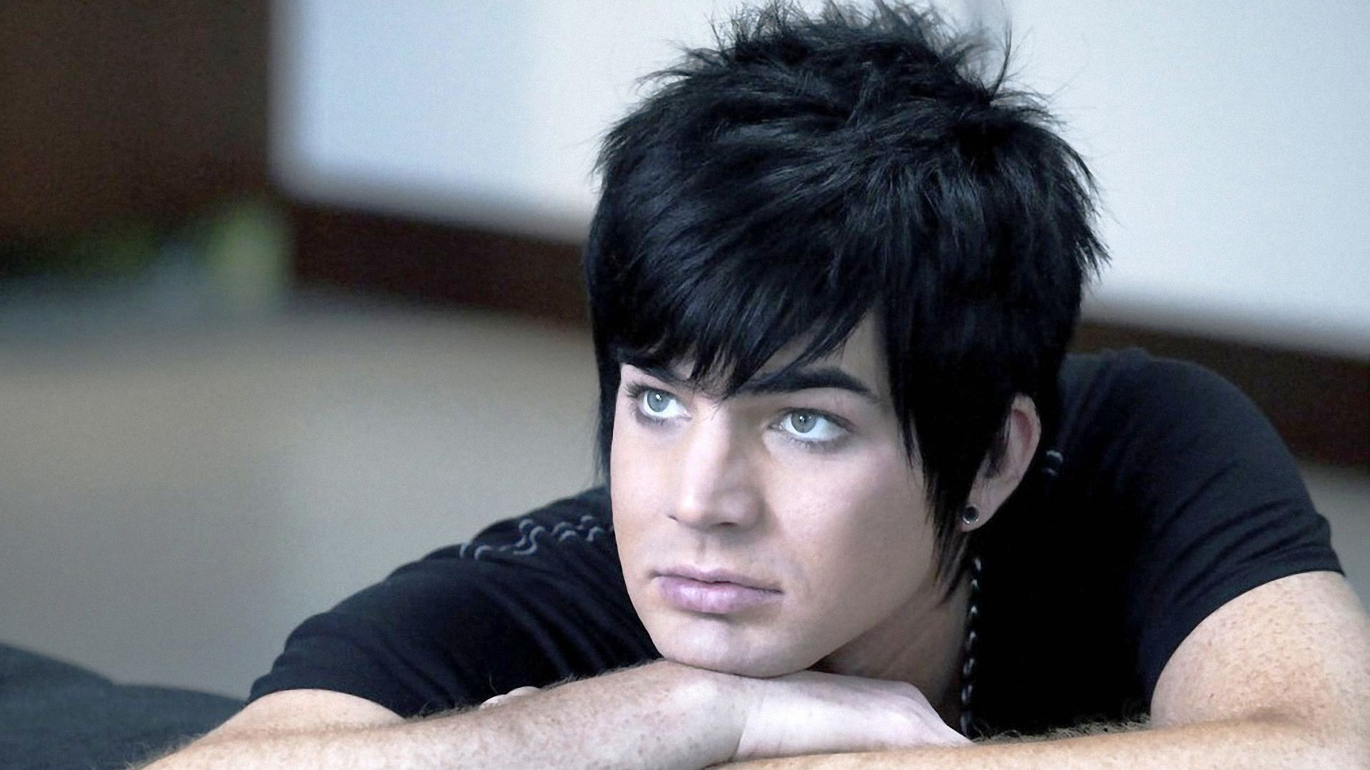 Adam Lambert Wallpapers Images Photos Pictures Backgrounds