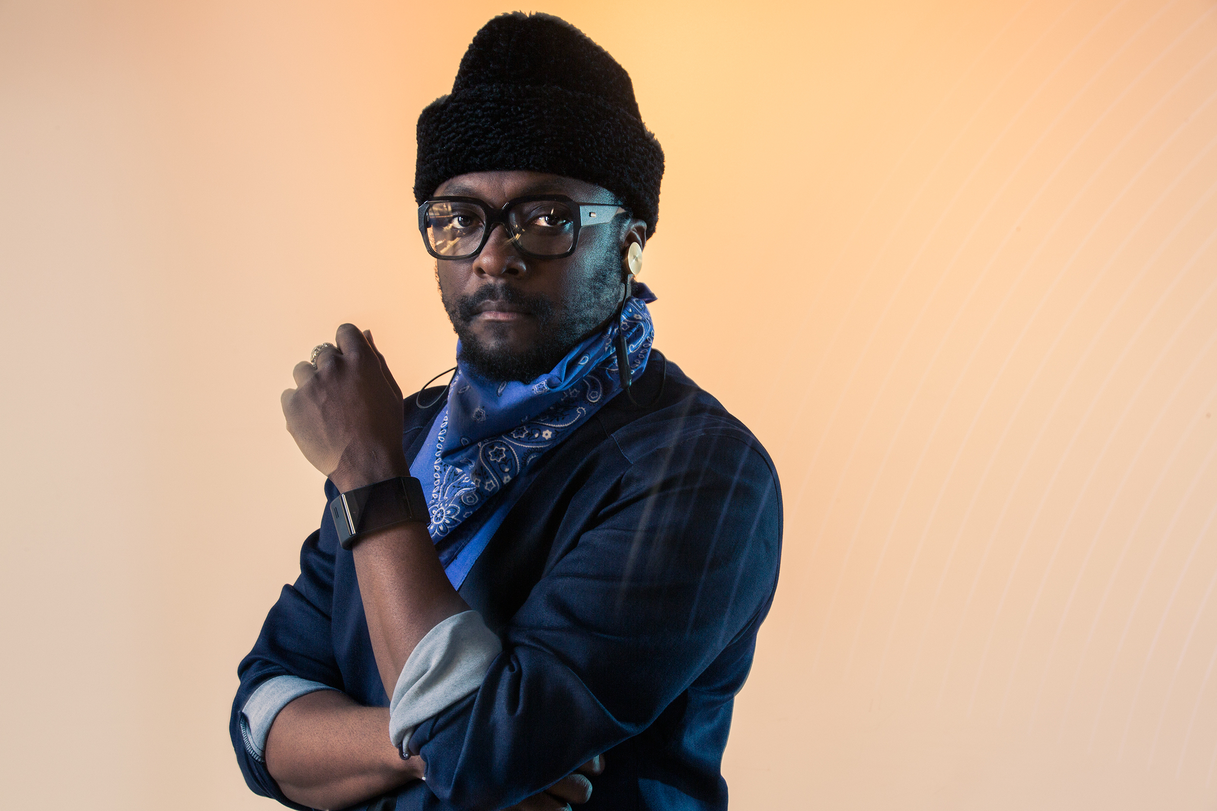 Will I Am Images