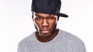 50 Cent Desktop