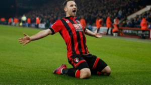 Afc Bournemouth Images