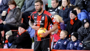 Afc Bournemouth Pictures