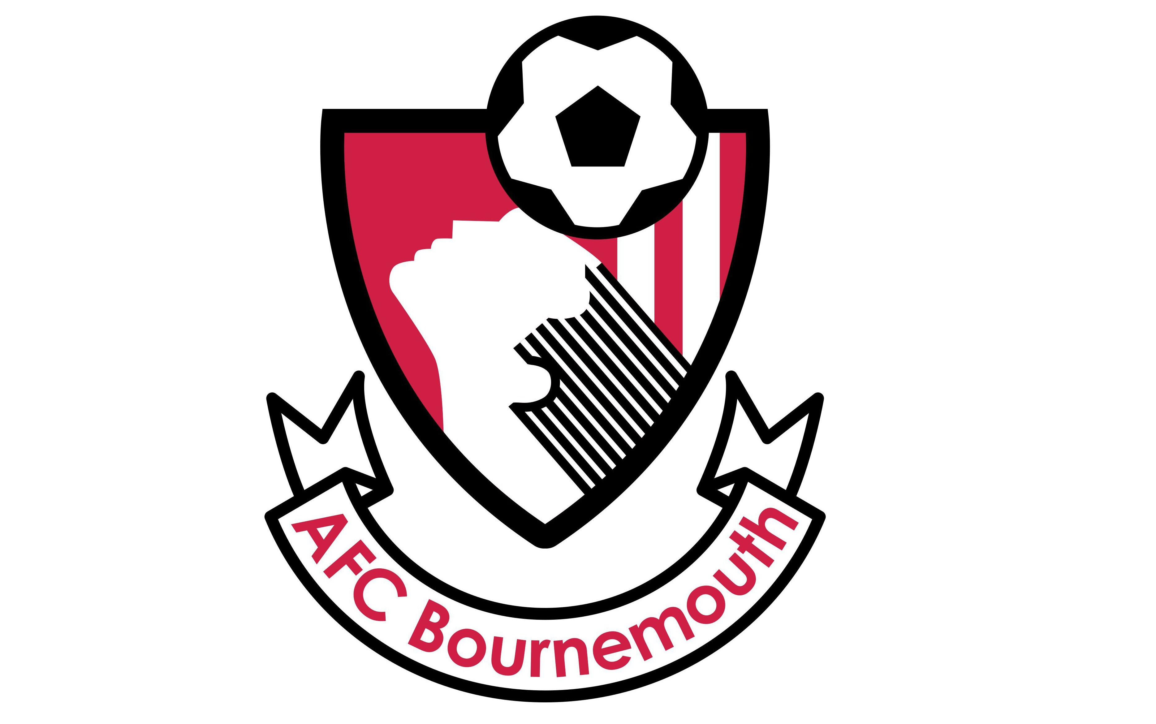 AFC Bournemouth Wallpapers Images Photos Pictures Backgrounds