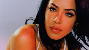 Aaliyah Wallpapers Hd