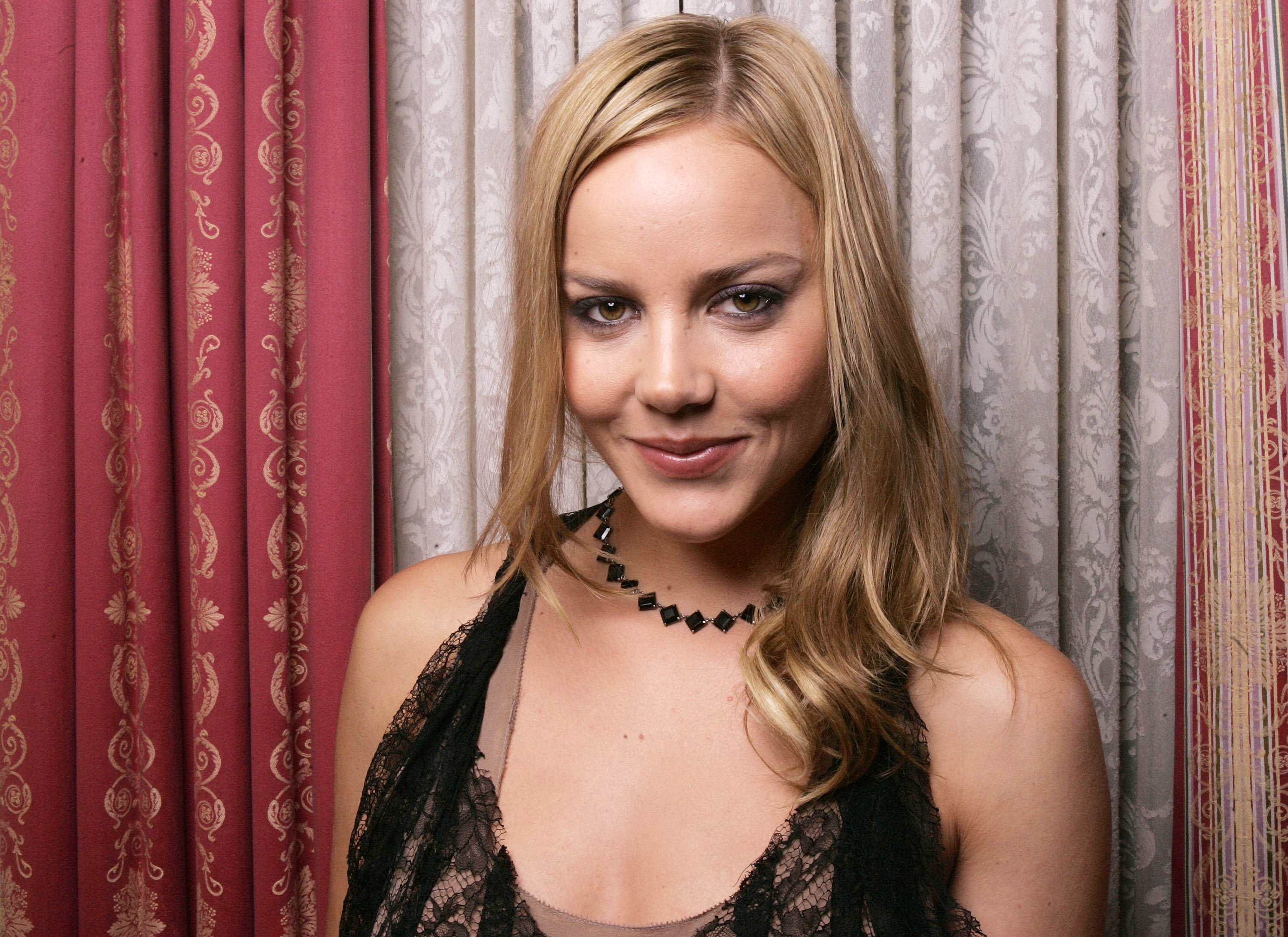 Abbie Cornish Wallpapers Images Photos Pictures Backgrounds Abbie Cornish