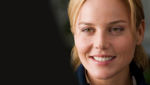 Abbie Cornish Images
