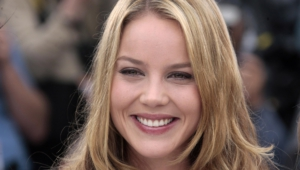Abbie Cornish Pictures