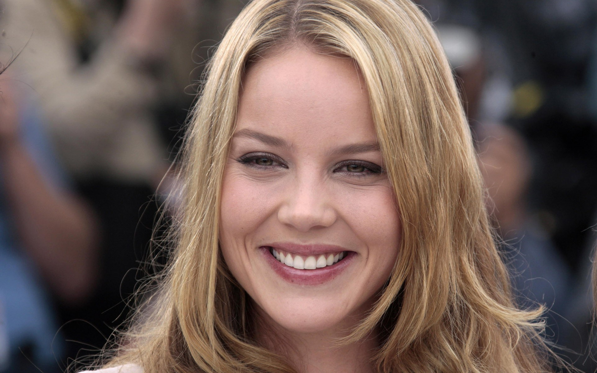 Abbie Cornish Wallpapers Images Photos Pictures Backgrounds Abbie Cornish Music