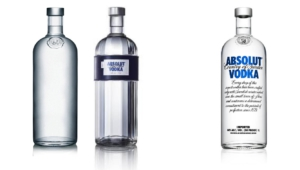 Absolut Hd Desktop