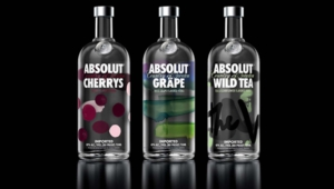 Absolut Images