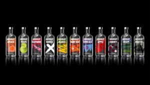 Absolut Wallpapers Hd
