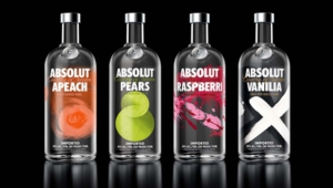 Absolut Widescreen