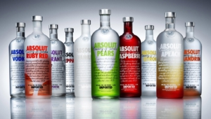Absolut For Desktop