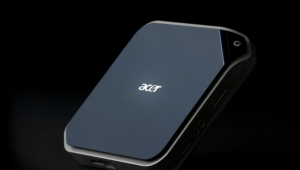Acer 4k
