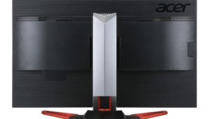 Acer For Desktop