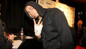 Afrojack Wallpapers Hd