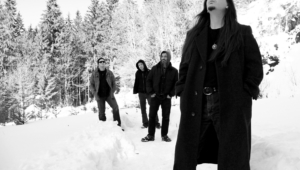Agalloch Wallpapers