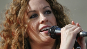 Alanis Morissette High Definition Wallpapers